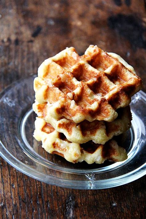 Egg Butter Waffel 78 best waffles images on goodies gummi and
