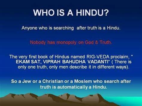 comfort in hindi 1000 hindu quotes on pinterest spiritual inspiration