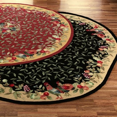 Fruit Kitchen Rugs Novelty Kitchen Rugs Roselawnlutheran