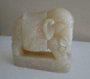 Where To Buy Soapstone For Carving - soapstone carving ebay