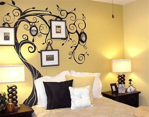 wall painting ideas for home wall paint design designs with tape designer charming
