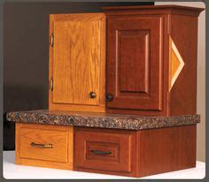 best fresh refacing cabinet doors do it yourself 6021 nubold quality cabinet doors and components cabinet