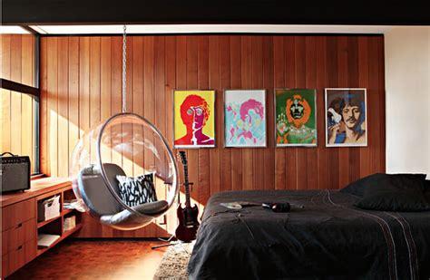 amazing girl bedrooms 23 chic teen girls bedroom designs decorating ideas