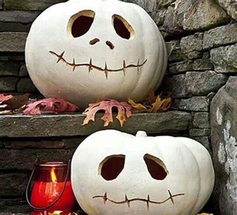 pumpkins decorated for christmas diy pumpkin decorating ideas diy crafts holidays entertaining 100 layer cakelet