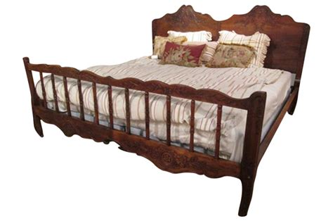 history of beds history of beds 28 images history of our colonial