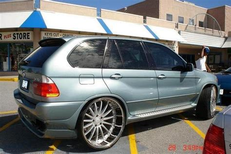 2003 bmw x5 weight killar 2003 bmw x5 specs photos modification info at