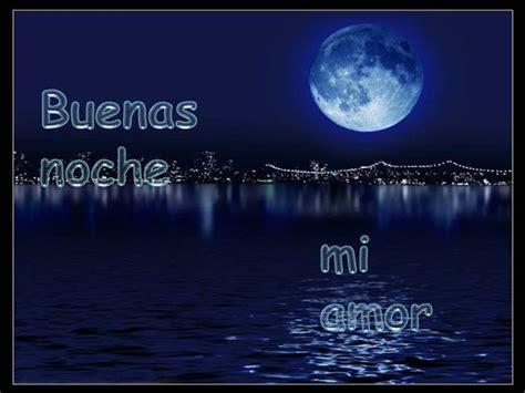 imagenes romanticas buenas noches frases de buenas noches amor 3 9 apk