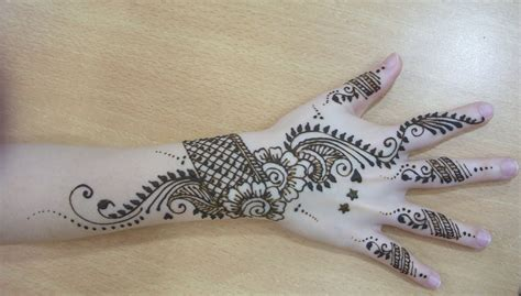 what color are henna tattoos henna tattoos designs ideas and meaning tattoos for you