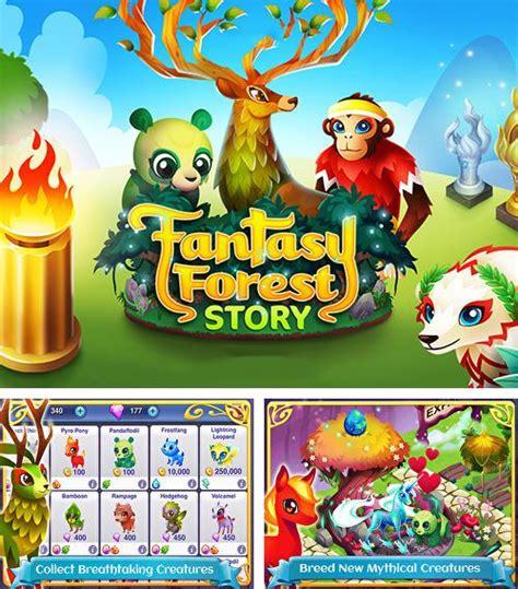summer games android full version fantasy forest story para android baixar gr 225 tis o jogo