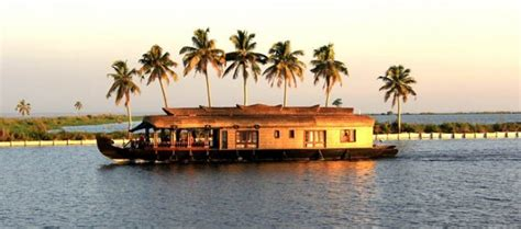 allepey house boat top 20 alleppey houseboat cruise routes alleppey houseboat club