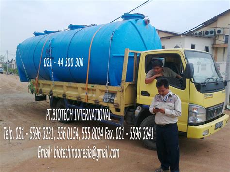 Kamar Mandi Portebelwc Portebel Fibreglass septic tank biotech portable toilet grease trap