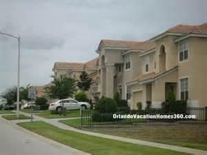 vacation home rentals resort reviews and vacation homes an villas