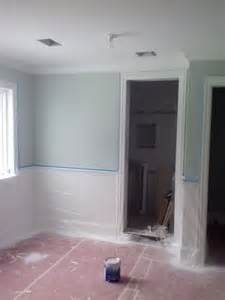 sherwin williams sea salt color sea salt sherwin williams paint beautiful
