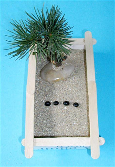 Fabriquer Un Jardin Zen by Jardin Japonais T 234 Te 224 Modeler