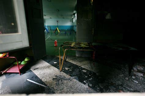 palestra shadow pavia incendio alla scuola elementare di via rasori