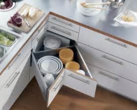Blum Kitchen Design by Kitchen Accessories Blum Home Decoration Club