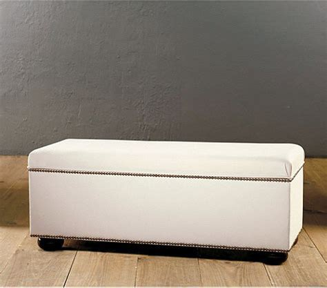 storage bench seat for bedroom bathroom storage benches bedroom storage bench bedroom