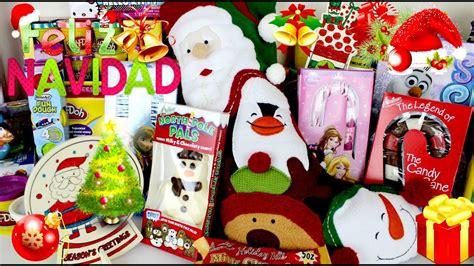 árbol de navidad con dulces dulces y golosinas de navidad bota navide 241 a con dulces mundo de juguetes