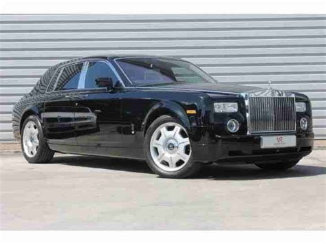 best auto repair manual 2007 rolls royce phantom user handbook rolls royce phantom full rr history best colour combo petrol car for sale