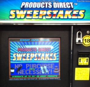 Sweepstakes Reporter Company - police seize video quot sweepstakes quot machines hawaii reporter