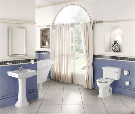 burlington bathrooms reviews burlington bathroom suite with contemporary basin