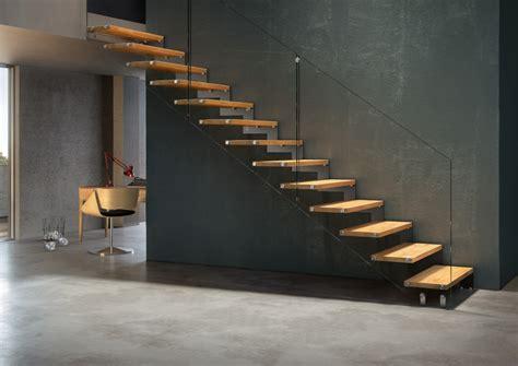 scale interne  creare il tuo soppalco