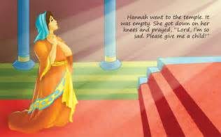emmanuel uniting church gods pray 2 amazing power prayer