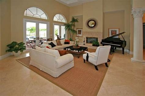 formal living room ideas modern formal living room furniture home design tips and guides