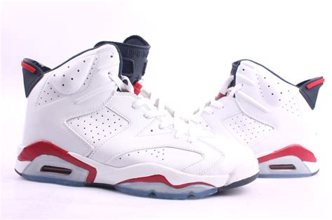 Verkauf Kinder Schuhe Big Air 6 Infrared 23 Favorit P 214 air 6 verkauf sneaker wholesale