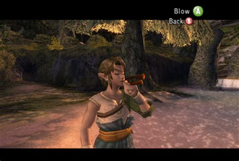 emuparadise zelda twilight princess the legend of zelda twilight princess iso