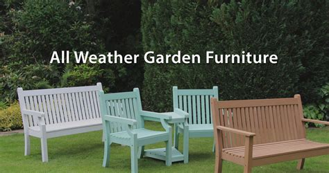 all weather garden benches uk all weather furniture uk shop the range with free