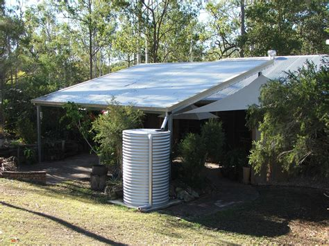 Metal Top Carport Best Carports Ideas Come Home In Decorations Image Of
