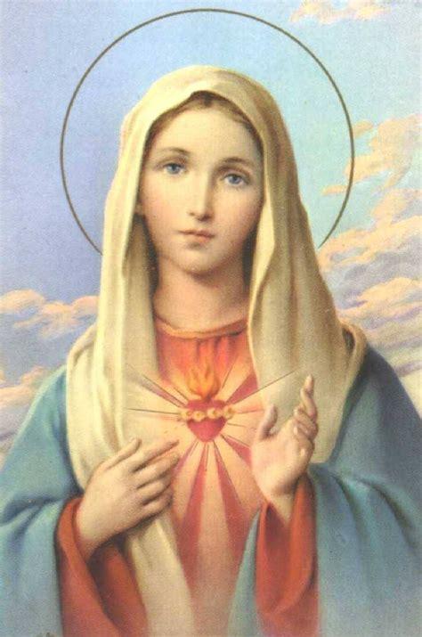 imagenes de la virgen maria grandes imagenes de maria im 225 genes