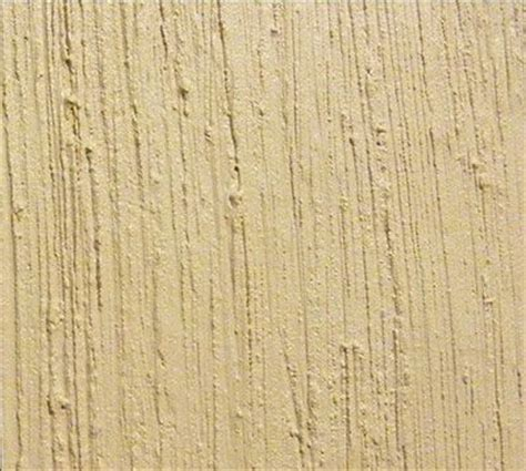 how to texture a ceiling with joint compound 1000 images about plaster on polished plaster