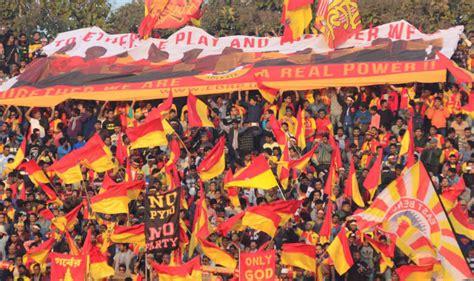 rift widens  east bengal club investor  super