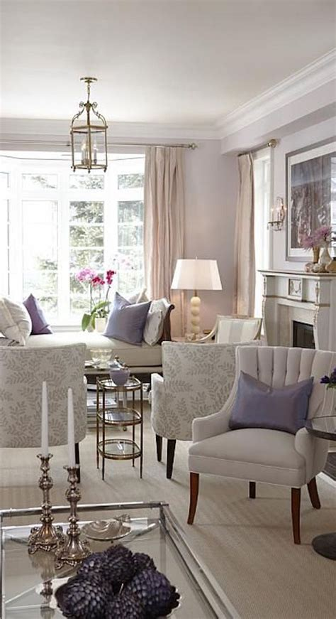 lilac living room 17 best ideas about lilac room on lavender room turquoise bathroom and agate decor