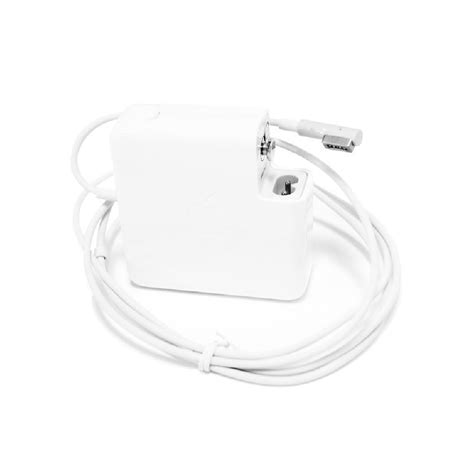 a1237 charger for macbook air original to 1 6ghz model mb003ll a