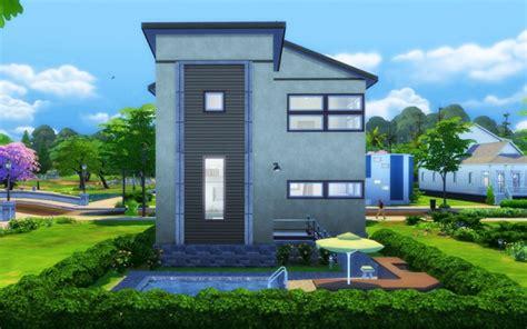 bachelor house sims 4 bachelor house