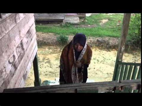 film cerita nabi ayub al qomah doovi