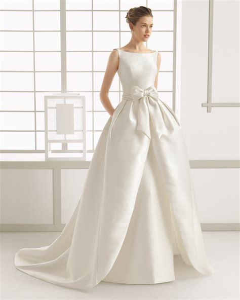imagenes vestidos de novia rosa clara 2016 sandrine rosa clara vestido de novia rosa clar 225