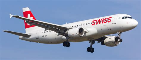 airbus a320 best seats seat map airbus a320 200 swiss airlines best seats in plane