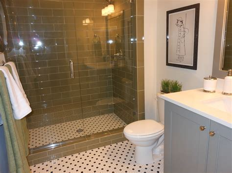 redo bathroom ideas redoing bathroom home design