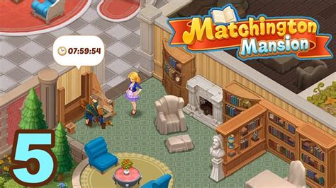 new home decoration game decoration new house games home mansion