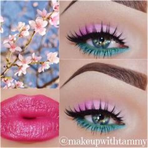 Lipstik Mirabella No 76 nyx soft matte lip creams in istanbul toyko abu