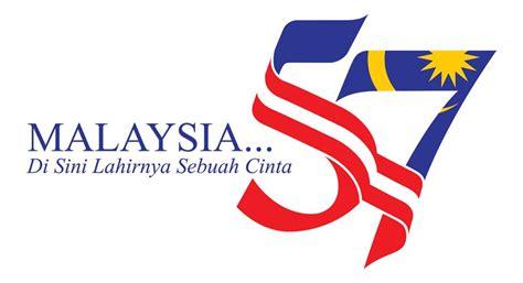tema hari kebangsaan brunei tahun 2011 2012 2013 gambar logo dan tema hari kemerdekaan 2014 ke 57