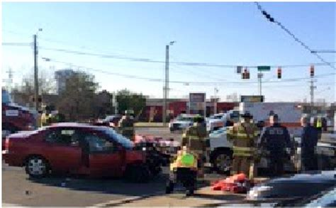 speedway motors murfreesboro fatality in 2 30pm wednesday crash at s church at broad