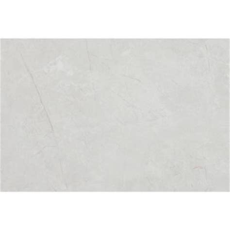eliane delray white 8 in x 12 in ceramic wall tile 16