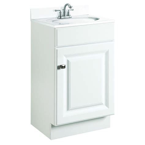 18 in vanity cabinet manicinthecity