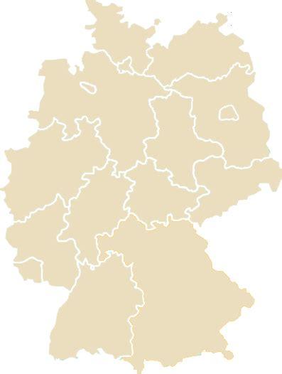 immobilien net immobilienportal d immobilien net immobilien deutschland