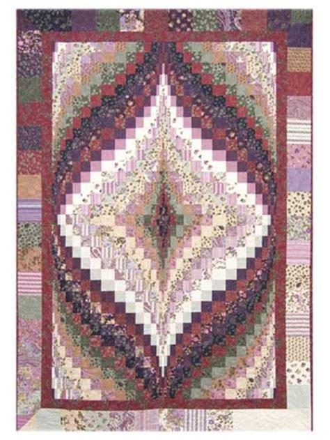 quilt pattern on pinterest quilt patterns quilting house of blocks pinterest